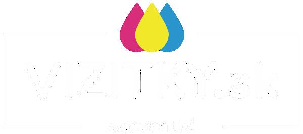 VIZITKY.sk